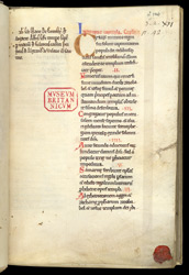 Colophon, In Bede, Commentary on Ezra and Nehemiah